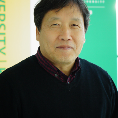 2015.3. web photo. jangcjin.jpg